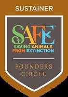 6_safe_founderscircle_final_sustainer.pn