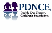 Pueblo Day nursery CHildren's foundation