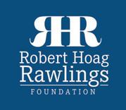 Rawlings Foundation.jpg