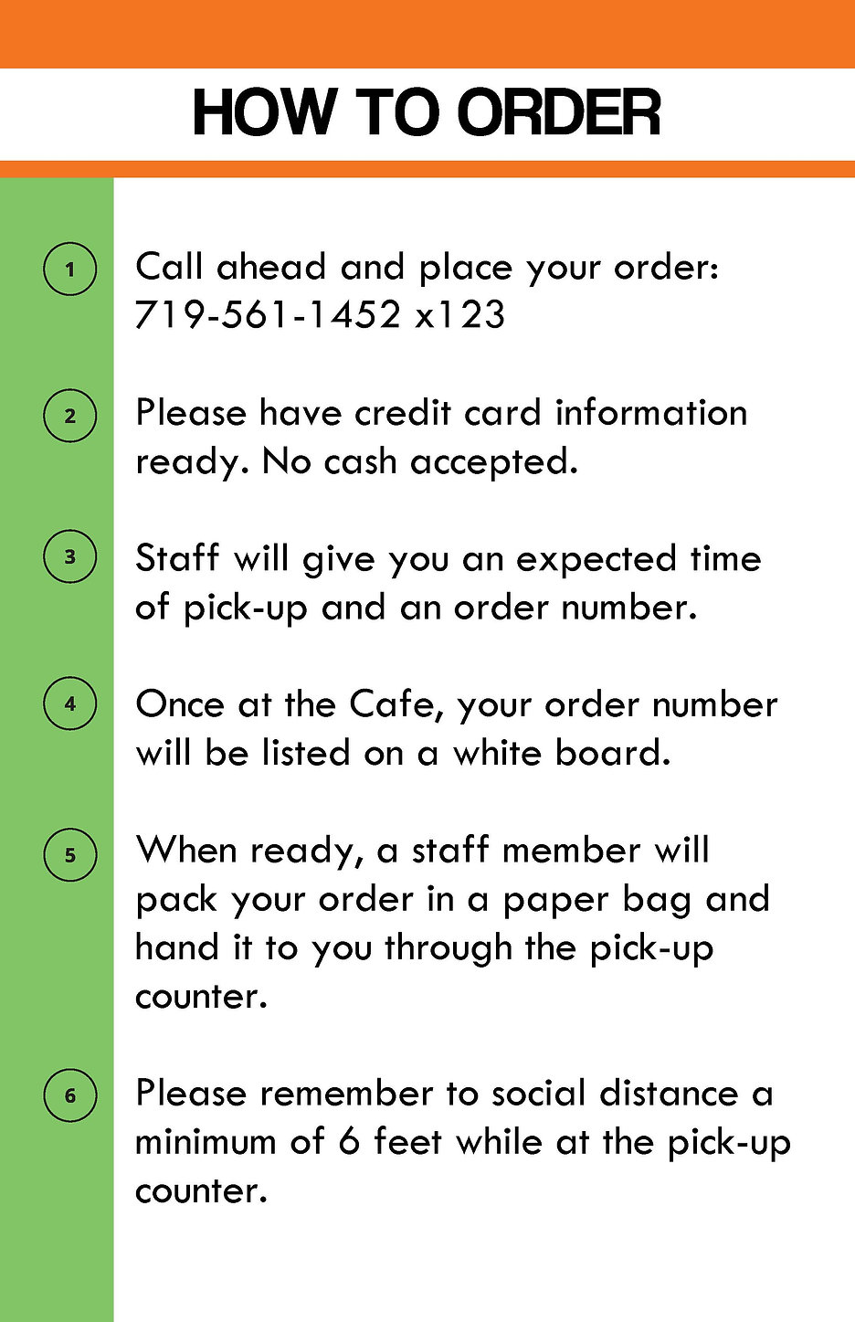 CAFE 11x17.jpg