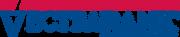 Vectra-Bank-Logo.png