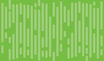 test-simple-stripes.jpg
