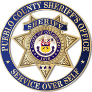 Pueblo County Sheriff.png