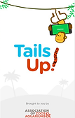 tails10.png