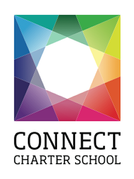 connectcharterschool_logo.png