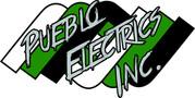 Pueblo Electrics Inc Logo-Blk border.jpg