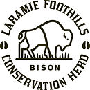 Bison conservation logo.jpg