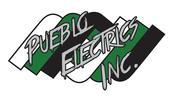 Thank you Pueblo Electrics!
