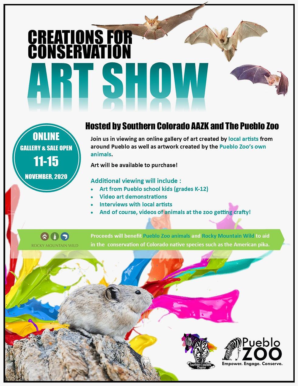 Art show 2020.jpg