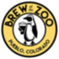 brew-logo-no-date.png
