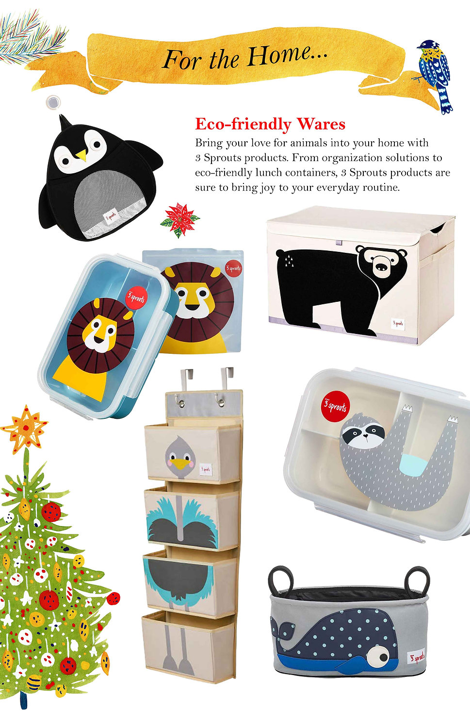 Holiday-Gift-Guide-Part-3.jpg