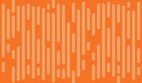 test-simple-stripes-ORANGE.jpg