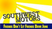 Southwest Motors.jpg