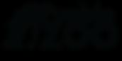 zoo-logo-mission-transparent.5ebd91b33f9