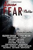 Never Fear - Phobias.jpg