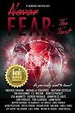 Never Fear - Tarot.jpg