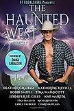 Haunted West 1.jpg