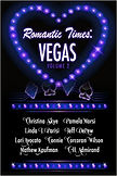 Romantic Times Vegas 2.jpg