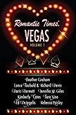 Romantic Times Vegas 1.jpg