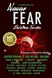 Never Fear - Christmas.jpg