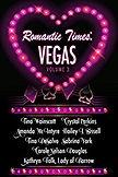 Romantic Times Vegas 3.jpg
