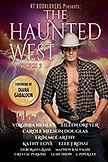 RT Haunted West 2.jpg