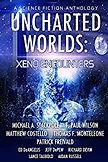 Uncharted Worlds.jpg