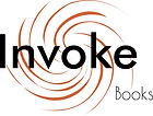 Invoke Books