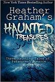 Heather Graham's Haunted Tresures.jpg