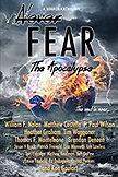 Never Fear - The Apocalypse.jpg