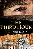 The Third Hour.jpg