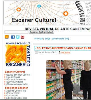 Escaner Cultural.jpg