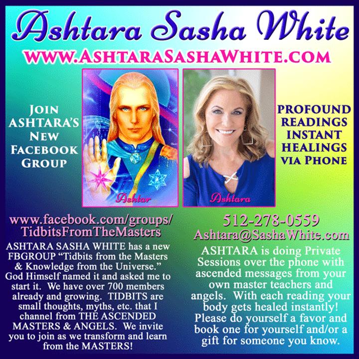 20-06-25-AshtaraFBGroup&PrivateSessions-