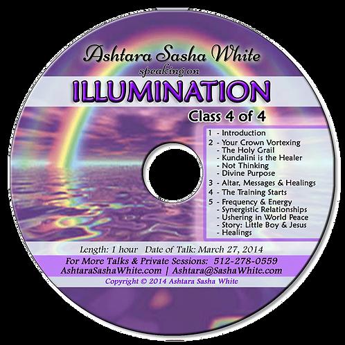 Illumination 4 (of 4)