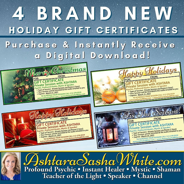 GiftCertificates!.jpg