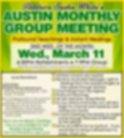 20-03-11-F-MGM.png