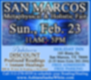 20-02-23-F-SanMarcosFair.png