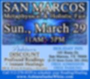20-03-29-F-SanMarcosFair.png