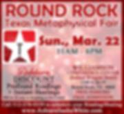 20-03-22-F-RoundRockTXMetaFair.png