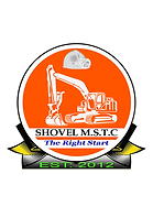 Shovel Official Logo.png