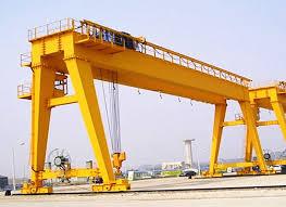 overhead cranes.jpg4