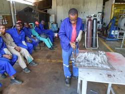 Boilermaker