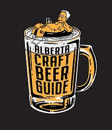 mug shirt image w19.jpg