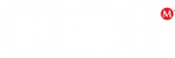 chic_logo_white.png