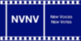 nvnv-logo-w:000e79.png