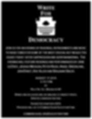 wfd-8-17-19:7-15-20-event-flyer-typewrit