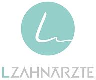 L_Kreis_LZahnaerzte_weiss.png