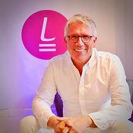 Dr. Ralf Lüttmann, Zahnarzt