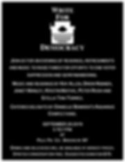 wfd-9-28-19:7-15-20-event-flyer-typewrit