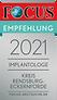 2021_Implantologe_Kreis Rendsburg-Eckernförd e.png